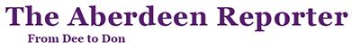 The Aberdeen Reporter