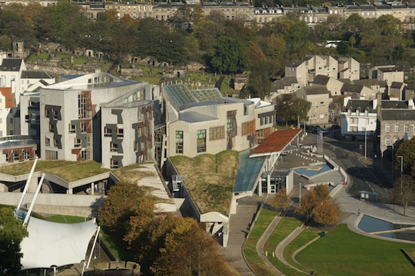 TER-Holyrood-from-Arthurs-Seat